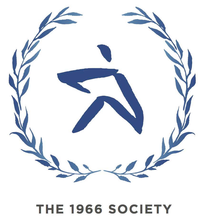 the1966society_Logos7 copy