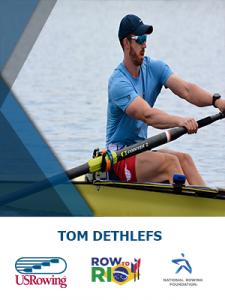 Tom-Dethlefs